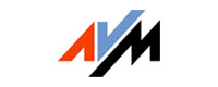 IT Partner AVM, Logo