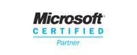 IT Partner Microsoft, Logo