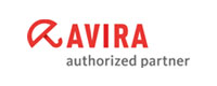 IT Partner Avira, Logo